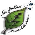 http://www.semi-marathon-nuaille.com/images/FouleesNuaillaises.jpg